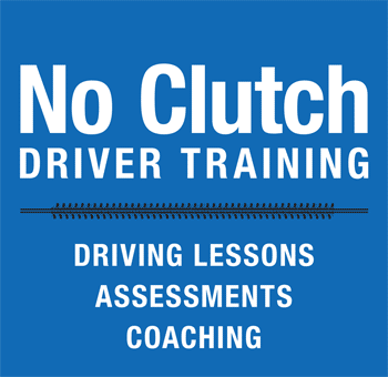 No clutch training Plimmerton